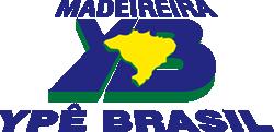 Madeireira Ypê Brasil - Madeira em Jundiaí - SP